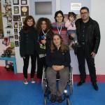 4ος Διαγωνισμός Φωτογραφίας 22/01/2012