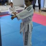 10ο Εσωτερικό Πρωτάθλημα Πούμσε 12/10/2014