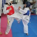 4ο Εσωτερικό Πρωτάθλημα Εμπειρίας Κιρούκι (8/3/2015)