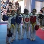 Α.Σ. Σάτζα 4ο Εσωτερικό Πρωτάθλημα Kiruki 28/04/2012