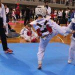 Γαλάτσι - Champions Kids Cup - 5/11/2017
