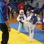 3rd Fair Play Champions Περιστέρι 24/11/2013