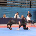 Άνω Λιόσια - 1ο Πανελλήνιο Πρωτάθλημα Hapkido 28/10/2018