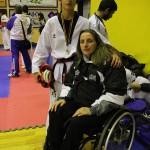 Δάφνη Fight Masters 2012  ( 29/01/2012 ) - Χρυσά Μετάλλια ( Γιαμούρης Νικόλαος 1η Θέση )