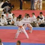 Γλυφάδα - 25ο Πανελλήνιο Πρωτάθλημα TSD 23/11/2014
