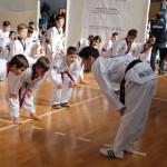 Χαϊδάρι - 14ο Kang's seminar 8/2/2015