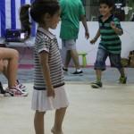Satza - party 2014 (14/6/2014)
