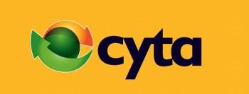 cyta yellow